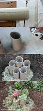 Tips For Spray Painting 5 Exciting Spray Painting Tips For Pvc Pipe Projects U2013 Lazytries