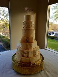 wedding cake shops best wedding cake in fort worth the cake shop
