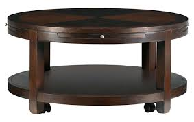 table wonderful oval coffee table amazon laudable oval coffee