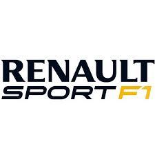 logo renault renault f1 team information u0026 statistics f1 fansite com