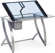 Drafting Table Design Drafting Drawing Tables For The Office Studio Or College