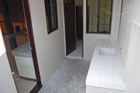 House Design Styles In The Philippines Minimalist Zen Style Family Home Brand New Unfurnished L House
