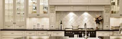 French Kitchen French Kitchen Design Ideas The Mud Goddess U0027 Plumbing Designs