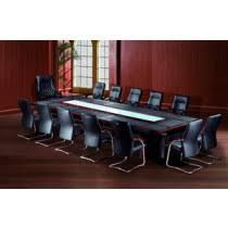 Mahogany Boardroom Table Hau Met 511 Luxury Mahogany Boardroom Table Order Office Furniture