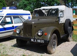 uaz 2016 file uaz 69 1 nieborow jpg wikimedia commons