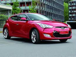 hyundai 3 door veloster veloster hyundai s and innovated 3 door car stouffvillehyundai