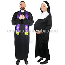 high priest costume images of priest costumes ideas