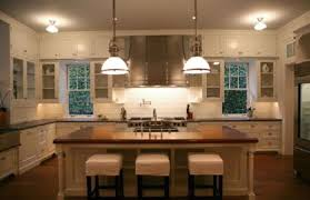 Kitchen Lights Pendant Pendant Kitchen Lights Gauden