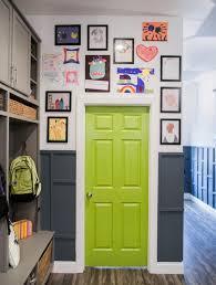 diy kids lockers 83 best color pop images on east coast color pop and