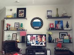 wall ideas decorative wall shelves for living room cool how to lovely decorative wall shelves ikea 92 about remodel shelving for bedroom walls with decorative wall shelves decorative shelves for walls ideas decorative