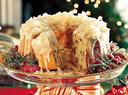 cream cheese coconut pecan pound cake recipe myrecipes