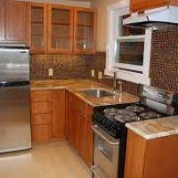 Remodeling Designs Remodeling A Small Kitchen Pictures Insurserviceonline Com