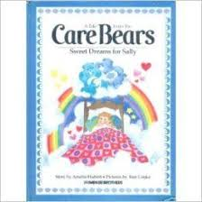 28 kids books care bears images care