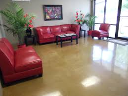 concrete floor paint colors u2013 laferida com