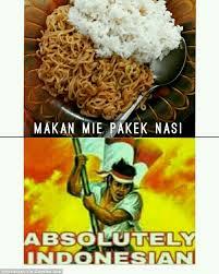 Indonesian Meme - 10 meme absolutely indonesian ini bisa bikin lu bilang bener juga