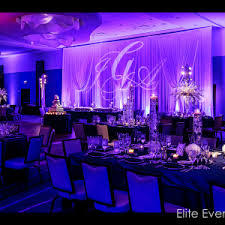 wedding planners in michigan hire elite events and graphic design wedding planner in