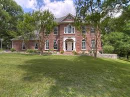 Homes For Sale In Charterwood Houston Tx 77070 Search Homes For Sale Company Sugar Land Houston The Woodlands