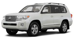 lexus lx470 ground clearance amazon com 2016 toyota land cruiser reviews images and specs