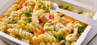 plats cuisiné les plats préparés bio sont ils plus intéressants cuisine