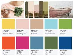 pantone color forecast 2017 10 spring 2017 color trends and paint ideas interior design
