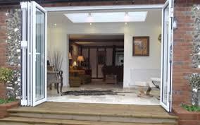 Patio Doors Upvc The Folding Sliding Door Doors Room Dividers Patio With