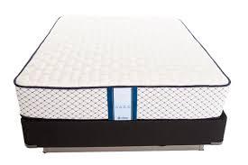 st regis queen pillow top mattress set jamison mattresses