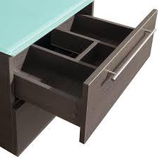 Vessel Sink Cabinets 24