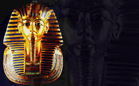 Egypt Flag Wallpaper Egypt Wallpapers Free Download 47 Awesome Images