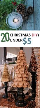 25 unique cheap decorations ideas on