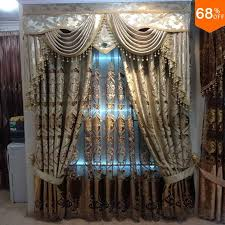 Quiet Curtains Price Best 25 Magnetic Curtain Rods Ideas On Pinterest Magnetic