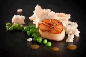 cuisine innovation 1 alvin leung bo innovation hong kong best emerging chefs