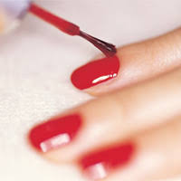 spatini skin and nail spa scottsdale az