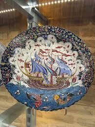 turkish home decor online turkish ceramic plates iznik ceramic plates ceramic tiles iznik