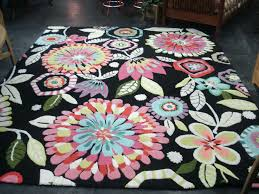 Large Indoor Outdoor Rugs Large Indoor Outdoor Rugs Area For Sale Marieclara Info