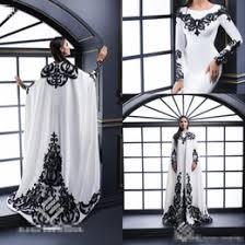 discount short mother bride dresses coats 2017 short mother
