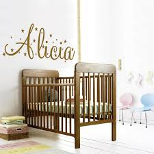 decals for walls with inspiring ideas wedgelog design image of personalized wall decals for nursery