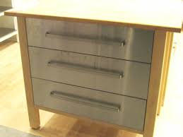stainless steel kitchen drawers stainless steel ikea butcher stainless steel ikea butcher block table ike stainless steel stainless steel ikea butcher block table ike