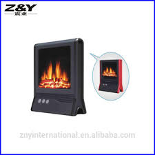 Wall Mounted Electric Fireplace Heater Yh 07 Wall Mounted Electric Fireplace Heater View Electric