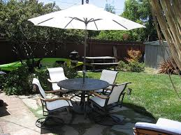 Cleaning Patio Furniture by Cleaning Patio Furniture