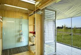 shipping container home interiors inc framing tin can cabin framing shipping container homes
