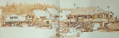 john hofman sketch it