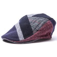 Patchwork Cap - hats and caps river up rakuten global market patchwork cap