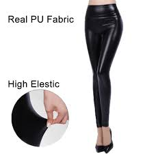 Real Leather Leggings Popular Leather Legging Buy Cheap Leather Legging Lots From China