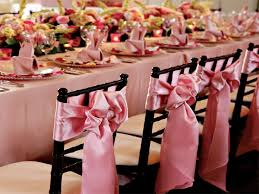 Party Tables Linens - 171 best linens pink light pink pink images on pinterest