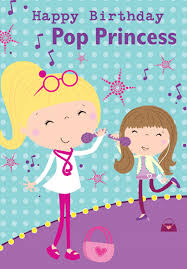 birthday cards for kids kids greeting cards birthday kids greeting cards