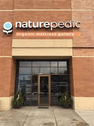 find a location visit an organic mattress gallery u0026 store