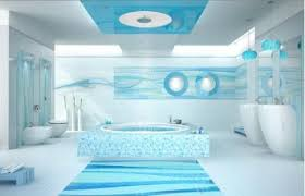blue bathroom designs house blue on amusing blue bathroom design home design ideas