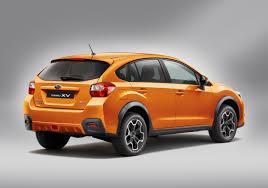 2004 Kia Optima Fuse Box Diagram Subaru Impreza Xv Will Come To U S For 2013 Exclusive