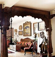 Best  Indian Home Decor Ideas On Pinterest Indian Interiors - Home interior decor