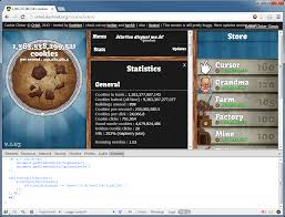 cookie clicker has pushed me too far do not read if you don u0027t